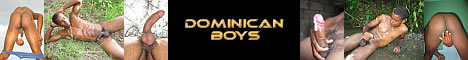 Dominican boys banner and webmasterlink